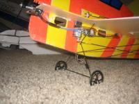 Name: RC Airplanes 019.jpg