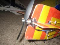Name: RC Airplanes 023.jpg