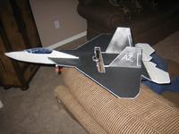 Name: RC Airplanes 030.jpg Views: 256 Size: 100.8 KB Description: