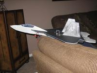 Name: RC Airplanes 031.jpg Views: 209 Size: 93.4 KB Description:
