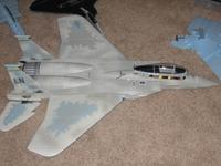 Name: RC Airplanes 064.jpg