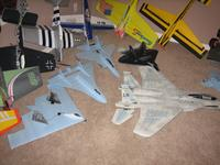 Name: RC Airplanes 067.jpg