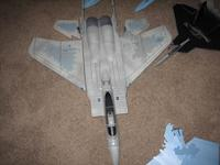 Name: RC Airplanes 068.jpg