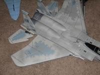 Name: RC Airplanes 072.jpg