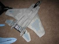 Name: RC Airplanes 069.jpg