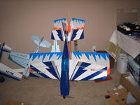 Name: IMG_9670.jpg