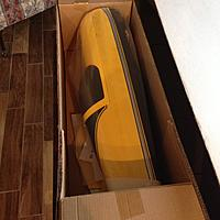 Name: Unpacking.jpg