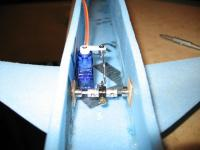 Name: IMG_0188.jpg