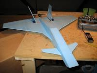 Name: IMG_0195.jpg