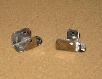 Name: IMG_0306.jpg