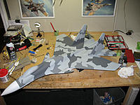 Name: IMG_0652.jpg Views: 420 Size: 156.2 KB Description: Darker two grays were airbrushed-on.