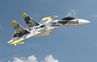 Name: Flight1.jpg Views: 139 Size: 229.5 KB Description: