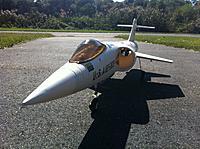 Name: EDF F-104.jpg Views: 116 Size: 235.3 KB Description: