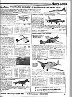 Name: F-105.jpg Views: 57 Size: 266.2 KB Description:
