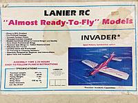 Name: Invader.jpg Views: 98 Size: 275.8 KB Description:
