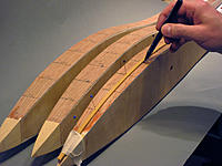 Name: 14 IMG_3136.jpg