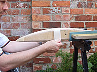 Name: DSCF6006.jpg