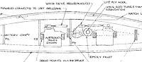 Name: Wing Twist Mechanism.jpg Views: 73 Size: 863.0 KB Description: Standard wing twist mechanism