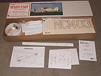 Name: picaF6556.jpg Views: 363 Size: 248.5 KB Description: