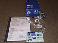 Name: DSCF6583.jpg Views: 84 Size: 285.0 KB Description: