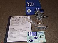 Name: DSCF6584.jpg Views: 63 Size: 287.5 KB Description: