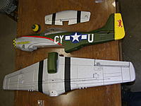 Name: PA010006.jpg