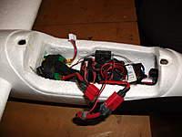 Name: DSCF0491.jpg Views: 290 Size: 65.4 KB Description: Cockpit 1