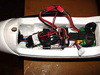 Name: DSCF0492.jpg Views: 271 Size: 75.6 KB Description: Cockpit 2