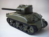 Name: VVSS Sherman.jpg Views: 2524 Size: 24.2 KB Description: