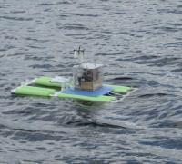 Name: Video boat cut down.jpg Views: 85 Size: 125.8 KB Description: