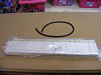 Name: 2012_0121N170001.jpg Views: 320 Size: 224.4 KB Description: The kit as it comes out of the box.