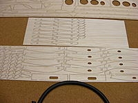 Name: 2012_0121N170003.jpg Views: 299 Size: 289.1 KB Description: Clean cut parts.