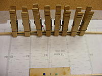 Name: 2012_0121N170015.jpg Views: 249 Size: 58.6 KB Description: Closer look at the front joiner.