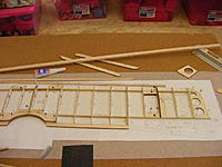 Name: 2012_0121N170029.jpg Views: 229 Size: 60.6 KB Description: The last 2 ribs R8 are identical and are just glued in.