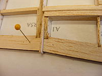 Name: 2012_0121N170033.jpg Views: 251 Size: 44.6 KB Description: Used a piece of scrap 1/16 balsa to space out the aileron.