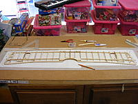 Name: 2012_0121N170035.jpg Views: 260 Size: 76.2 KB Description: Looks like a wing.  But wait it has no front.