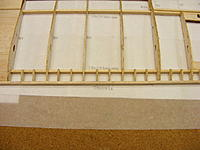 Name: 2012_0121N170042.jpg Views: 241 Size: 56.0 KB Description: All ribbed out and ready for sanding.