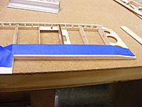 Name: 2012_0121N170047.jpg Views: 248 Size: 69.6 KB Description: Again at the aileron TE