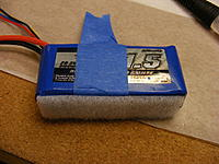 Name: 2012_0207N170006.jpg