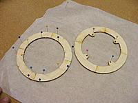 Name: 2012_0218N170009.jpg Views: 112 Size: 59.6 KB Description: Ply cowl rings drying.