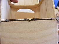Name: 2012_0226N170002.jpg