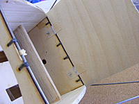 Name: 2012_0226N170004.jpg