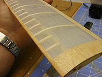 Name: 2012_0324N170007.jpg