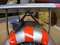 Name: 2012_0519170001.jpg Views: 191 Size: 202.2 KB Description: Wire bracing on cabane struts