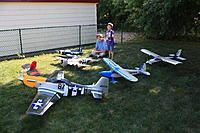 Name: Charlie me and the fleet 1.jpg