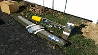 Name: p-51mk2.jpg