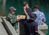 Name: SC.West Coast Sub Run.9-20-09.051.edit_rcg.jpg Views: 227 Size: 106.9 KB Description: Munchies 'n' Crunchies
