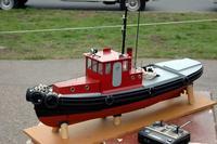 Name: SFMYC.Tug Regatta 2009.09-13-09.014.edit_rcg.jpg Views: 115 Size: 73.0 KB Description: