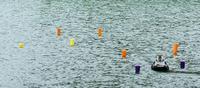 Name: SFMYC.Tug Regatta 2009.09-13-09.035.edit_rcg.jpg Views: 108 Size: 123.9 KB Description: