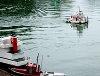 Name: SFMYC.Tug Regatta 2009.09-13-2009.046.edit_rcg.jpg Views: 107 Size: 112.5 KB Description: